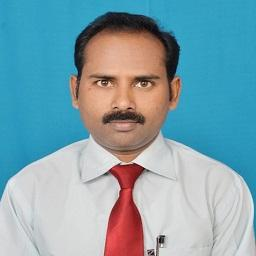 Mr. Dharmendra Kumar